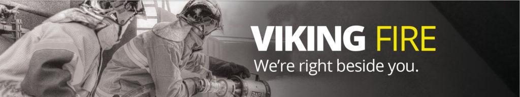 Viking-naslovna