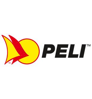 peli-logo