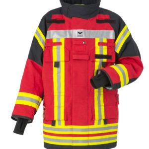 Viking vatrogasna jakna - ps1030