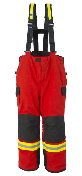 """VIKING Vatrogasne radne hlače - """"PERFORMER"""" - PS1050 - Model 561"""
