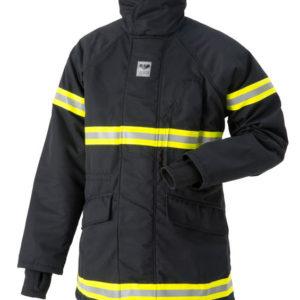 Viking vatrogasna jakna - ps6527