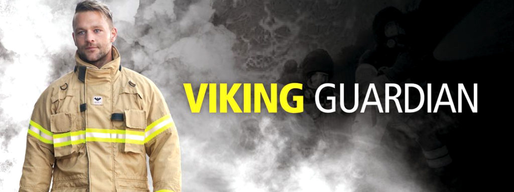 VIKING-GUARDIAN