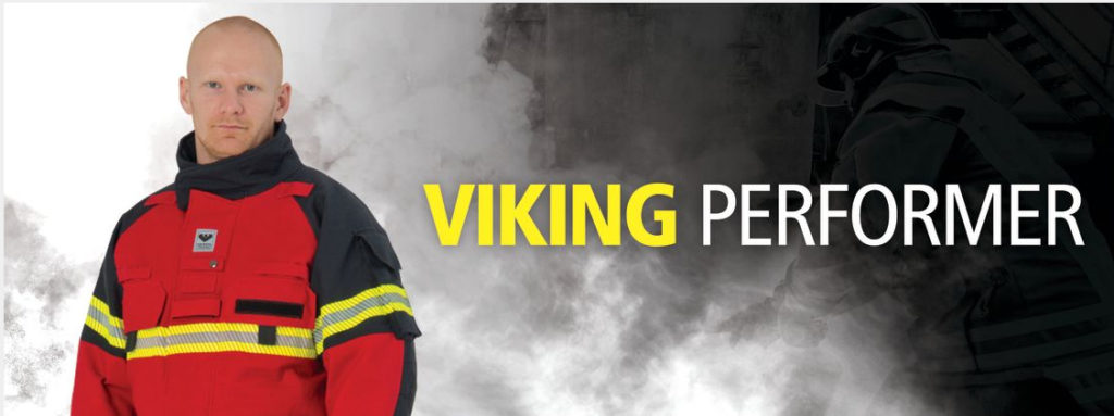 VIKING PERFORMER