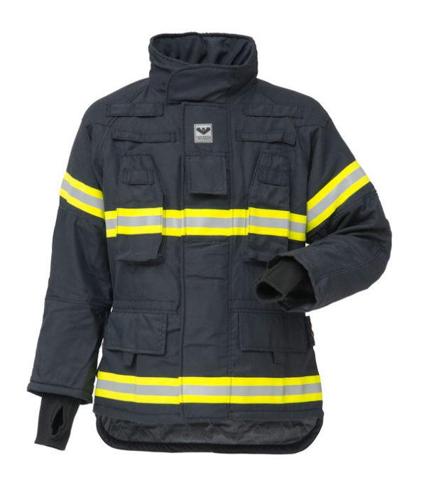 """VIKING Vatrogasna jakna - """"SCANDINAVIA"""" - PS1000 - Model 011"""