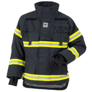 Viking vatrogasna jakna - PS1000 - Model 025