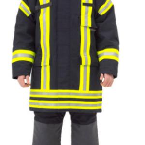Viking vatrogasna jakna - ps8400