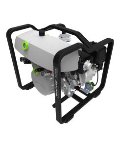 RESQTEC - MAXI 2,2 kW 220V 50Hz MTO 3SR STD